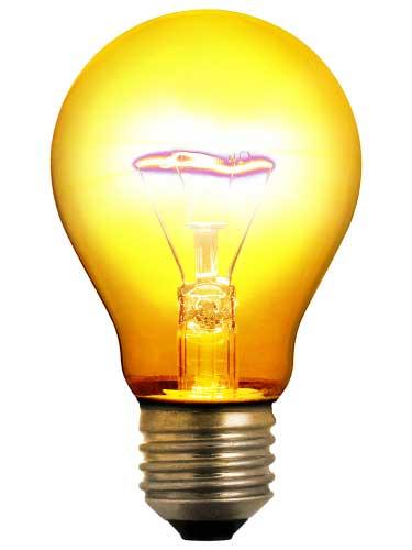 Light-Bulb-38-375x500
